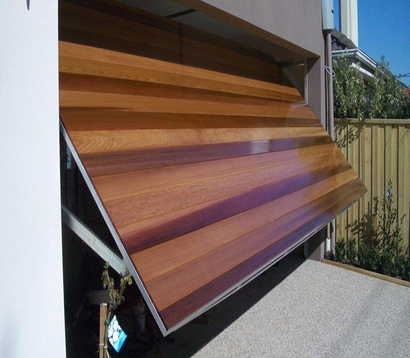 garage door replacement augusta