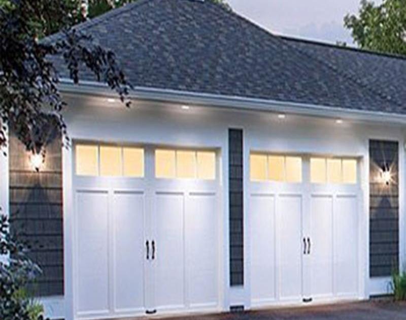 garage door opener augusta