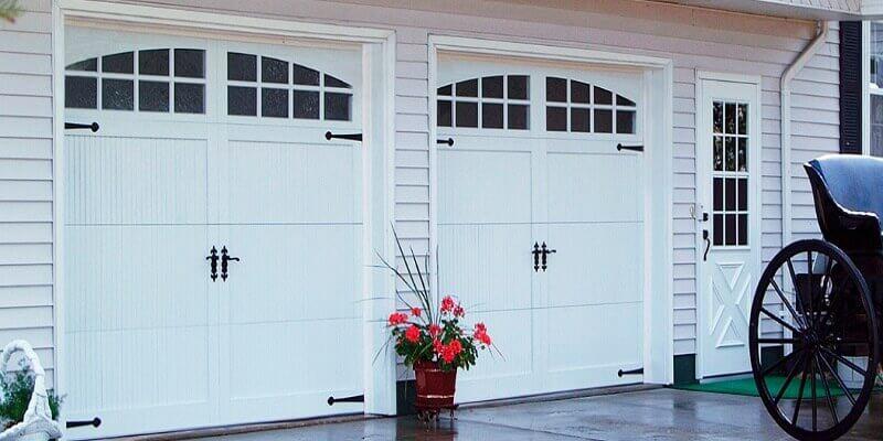 garage door services Augusta GA